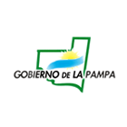 La Pampa Government